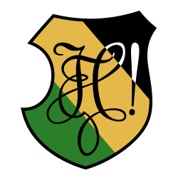 SBV Herminonia München